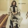Stream & download Eric Clapton