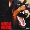 Stream & download Ghostface Killers (feat. Travis Scott)