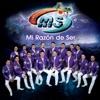 Stream & download Mi Razón de Ser