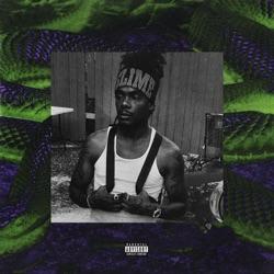 Anybody (feat. Nicki Minaj) song reviews, listen, download