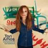 Unrepentant Geraldines by Tori Amos album reviews