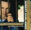 Gravitational Forces by Robert Earl Keen album reviews
