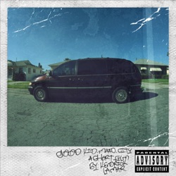 Bitch, Don't Kill My Vibe (feat. JAY Z) song reviews, listen, download