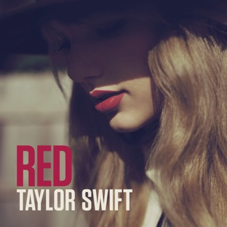 I Knew You Were Trouble by Taylor Swift song reviws