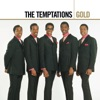 Gold by The Temptations album reviews