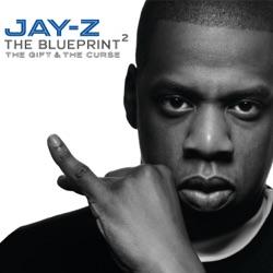 Listen The Blueprint 2: The Gift & the Curse album