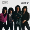 Lick It Up by Kiss album reviews