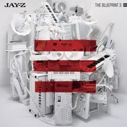 Listen The Blueprint 3 album