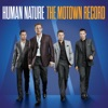 The Motown Record by Human Nature album reviews