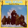 Hooked On a Feeling by Blue Swede music reviews, listen, download