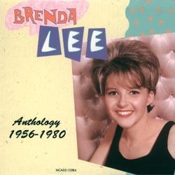Rockin' Around the Christmas Tree (Single Version) by Brenda Lee reviews, listen, download