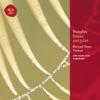 Stream & download Prokofiev: Romeo and Juliet