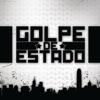 Golpe de Estado by Various Artists album reviews