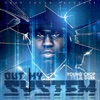 Stream & download Out My System (feat. Lil Durk) - Single
