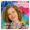 Stream & download Waiting For the Elevator - Single