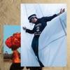Stream & download Sky Walker (feat. Travis Scott) - Single