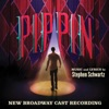 Pippin (New Broadway Cast Recording) by Stephen Schwartz album reviews