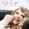 Stream & download Today Was a Fairytale - Single
