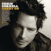 Carry On by Chris Cornell album reviews