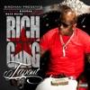 Stream & download Tapout (feat. Lil Wayne, Birdman, Mack Maine, Nicki Minaj & Future) - Single