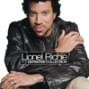 The Definitive Collection by Lionel Richie album reviews