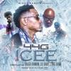 Stream & download Icee (feat. Bigga Rankin, Lil Baby & Big Bank) - Single