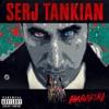 Stream & download Harakiri (Deluxe Version)