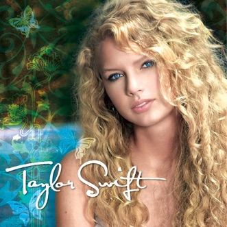 Tied Together With a Smile by Taylor Swift song reviws