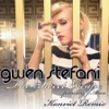 Stream & download The Sweet Escape (Konvict Remix) - Single [feat. Akon] - Single