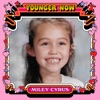 Stream & download Younger Now (The Remixes) - EP