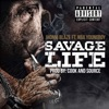 Stream & download Savage Life (feat. NBA Youngboy) - Single