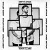 Stream & download Empty Space (Luca Schreiner Remix) - Single