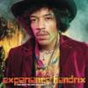 Experience Hendrix: The Best of Jimi Hendrix by Jimi Hendrix album reviews