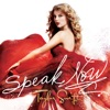 Stream & download Speak Now (Deluxe Edition)