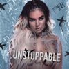 Unstoppable by KAROL G album reviews