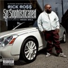 So Sophisticated (feat. Meek Mill) song reviews