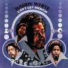 You're the First, the Last, My Everything by Barry White music reviews, listen, download