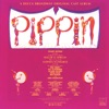 Pippin (1972 Original Broadway Cast Recording) by Stephen Schwartz album reviews