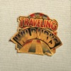 Stream & download The Traveling Wilburys Collection (Deluxe Edition) [Remastered]