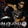 Te Amo by Makano album reviews