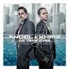Da' Take Over by Angel y Khriz album reviews