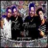 Stream & download Last Breath (feat. Jelly Roll) - Single