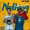 Stream & download Came from Nothing (feat. DaBaby & Chophouze) - Single