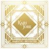 Majestic (Revisited) by Kari Jobe album reviews