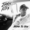 Stream & download Home To You - Single