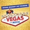 Honeymoon In Vegas (Original Broadway Cast Recording) by Various Artists album reviews