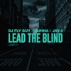 Stream & download Lead the Blind (feat. Gunna & Jay 5) - Single