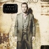 Draw the Line (Deluxe Edition) by David Gray album reviews