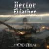 Juicio Final by Hector El Father album reviews