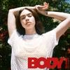 Stream & download Body (feat. Saweetie) - Single